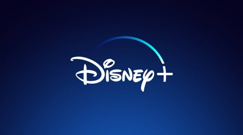 Disney+ Is Down for Some Confused Fans