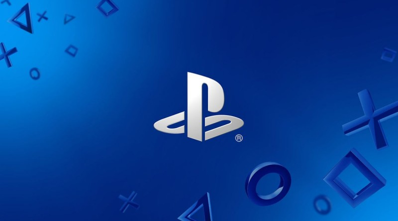 Sony Pictures boss expects more PlayStation acquisitions