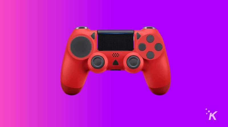 Stock up on PS4 controllers for just $20 each