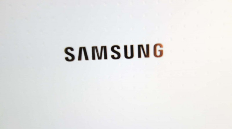 Is the New iPhone 6 Causing Samsung to Rush Out the Galaxy Note 4