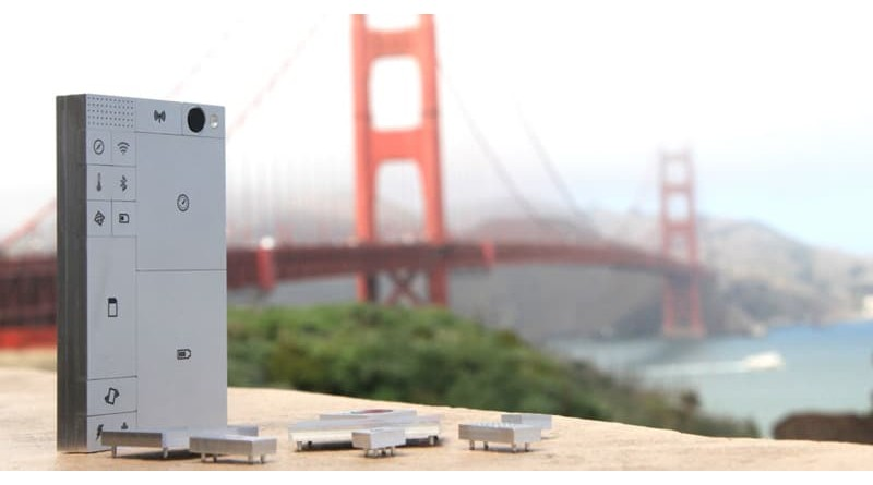 Sennheiser Reveals Phonebloks Partnership, Will Assist with Audio for Future Devices